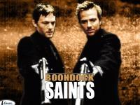 Boondock-Saints-the-boondock-saints-653316_1024_768