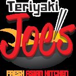 teriyaki_joes_logo