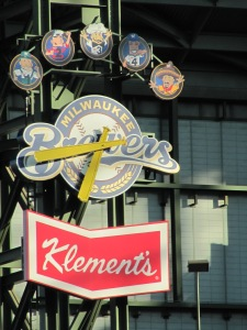 Klement's Clock 2 Master